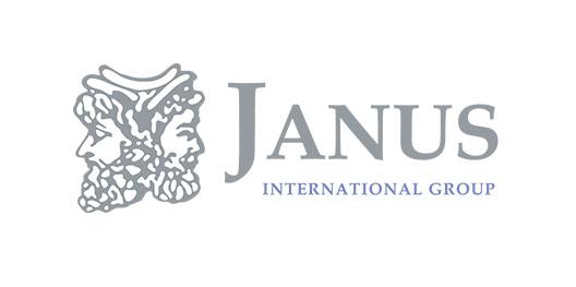 Facility Logo Template_0000_Janus_logo_hr
