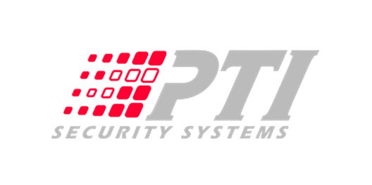 Facility Logo Template_0005_image016