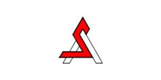 Facility Logo Template_0007_image013